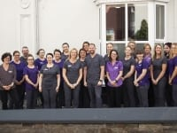 wadebridge-dental-1