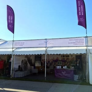 wadevridge-dental-royal-cornwall-show-01
