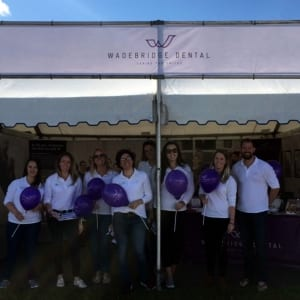 wadevridge-dental-royal-cornwall-show-02
