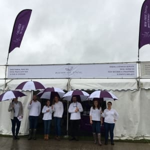 wadevridge-dental-royal-cornwall-show-03