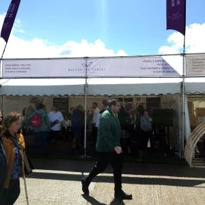 wadevridge-dental-royal-cornwall-show-04